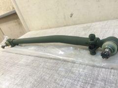 M1078 STEERING DRAG LINK 12650 REV C, 12418103-002, 2530-01-377-3127 NOS