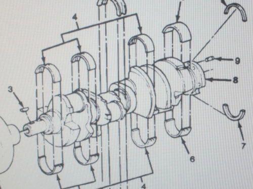 m1009 cucv wiring diagram m1009 wiring diagram e5 wiring diagram  m1009 wiring diagram e5 wiring diagram