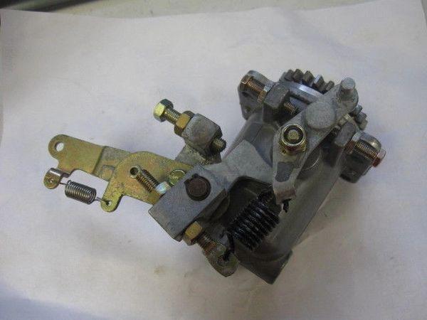 ONAN DIESEL ENGINE GOVERNOR 150-2129 NOS