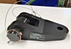 MRAP TOW BAR ADAPTER 3834905, 2540-01-577-3988 NOS