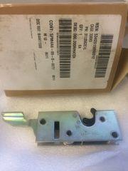 MRAP MAXXPRO TURRET DOOR HATCH 3113582C1L, 5342-01-565-9312 NOS
