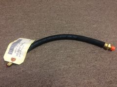 M35 VACUUM BOOSTER AND CONTROL HOSE ASSEMBLY 8741776, 4720-00-727-1627 NOS