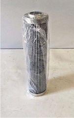 Schroeder G1482 Hydraulic Fluid Filter LVS MK48 Hemtt 9 Inch Nos