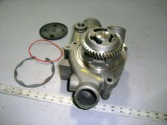 DETROIT WATER PUMP 23506602, 2930-01-354-9202 NOS