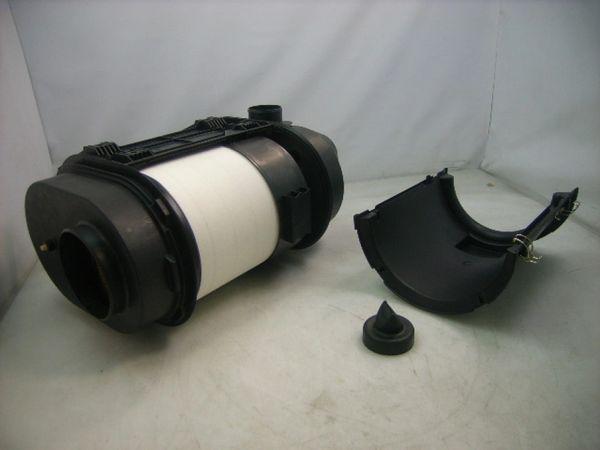 DONALDSON OR OSHKOSH AIR FILTER INTAKE PSD120038, 3819531, 2940-01-576-4529 NOS