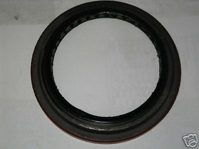 5 TON INNER AXLE SEAL 7979349, 5330-00-740-9550 MILITARY NOS