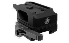 MICRO AIMPOINT T1 QD MOUNT