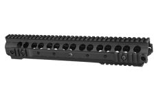 """URX 3.1 FOREND ASSY 556 13.5"""""""