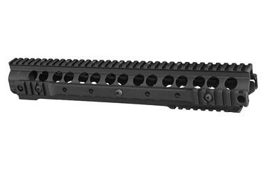 URX 3.1 FOREND ASSY 556 13.5""