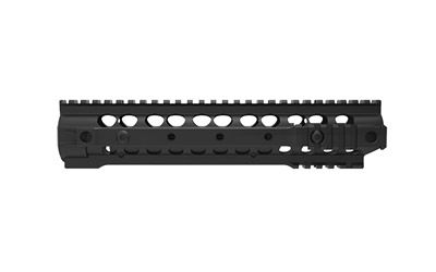 URX 3.1 FOREND ASSY 556 10.75""