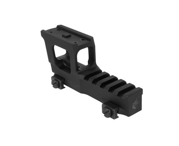 AIMPOINT NVG MOUNT