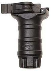 QD Short Vertical Grip