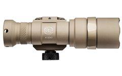 M300C MINI SCOUT 500 Lumen