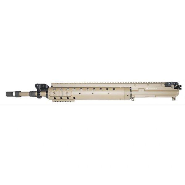 MK12 Mod 0 upper Gen 2