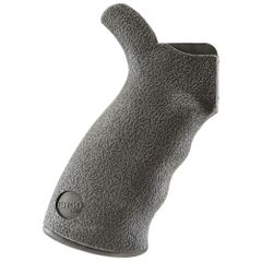 Ergo grip - Aggressive texture