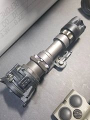 Gen 3 M951 - Used *SOLD*