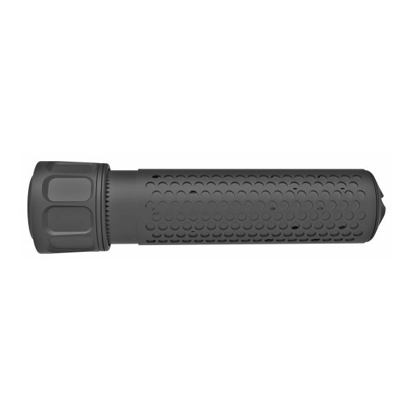 Knights Armament 762 Combat Rifle Suppressor - CRS