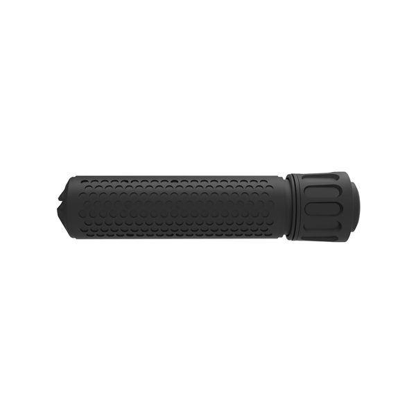 Knights Armament 556QDC Suppressor