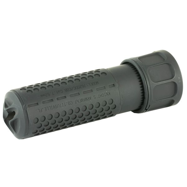 Knights Armament 762QDC/CQB Suppressor