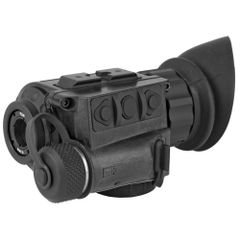 FLIR Breach PTQ136 Monocular
