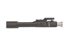 FULL-AUTO ENHANCED 5.56 BCG - l7q3