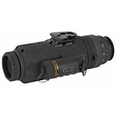 Trijicon IR Patrol M300W 640X480 Thermal Weapon Mountable Monocular