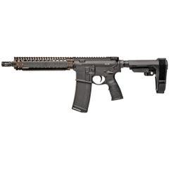 Daniel Defense MK18 Pistol (NON NFA)