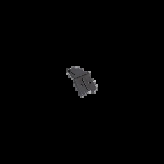 Badger Ordnance Condition One Modular Mount J Arm