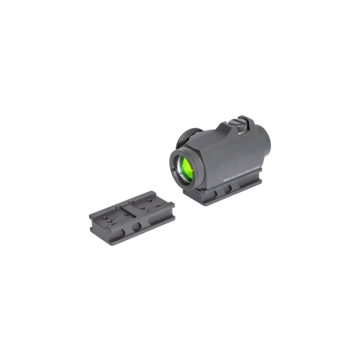 Badger Ordnance Condition One Modular Mount T1/T2 Plate
