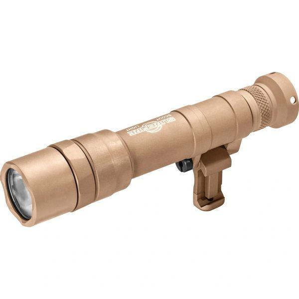 M640DF Scout Pro 1500 Lumens