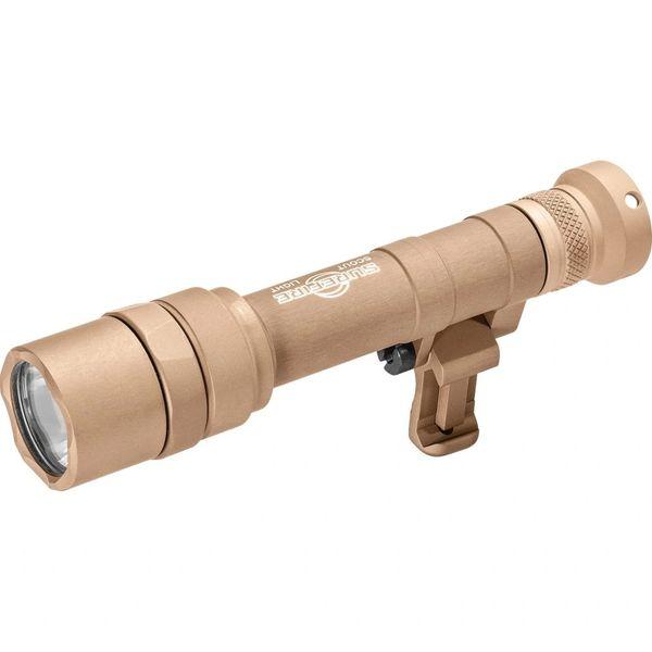 M640 Scout Pro 1000 Lumens