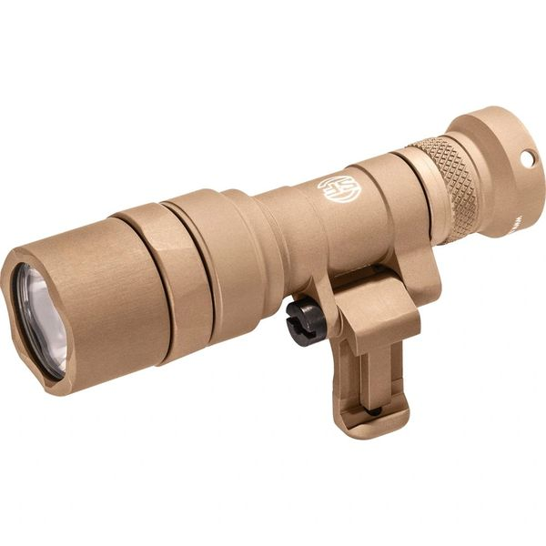 M340C Scout Pro 500 Lumens
