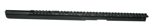 SPR PEQ2 Top Rail For PRI Rifle Length Forearms