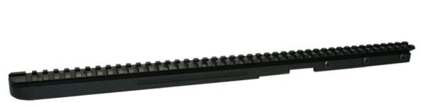 PRi AR15 SPR-MOD Straight Top Rail