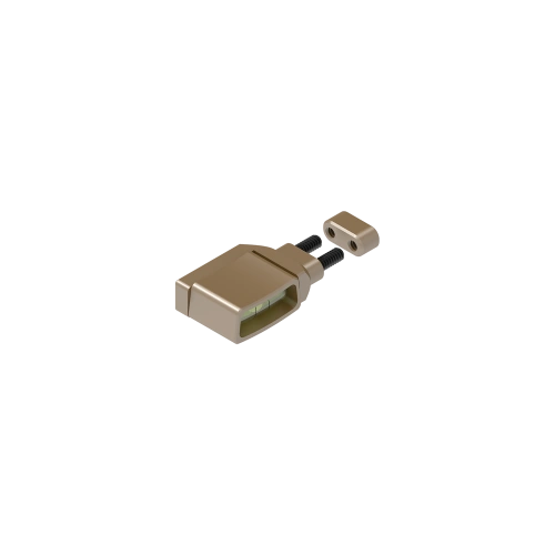 Badger Ordnance Condition One Modular Anti-Cant Device