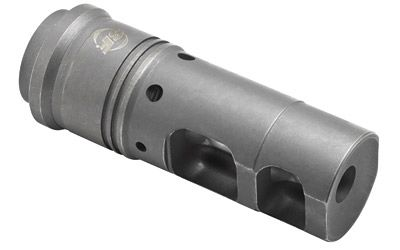 SOCOM MB 5.56MM 1/2X28 M4