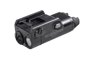 XC1 -B PISTOL LIGHT 300 LUMEN