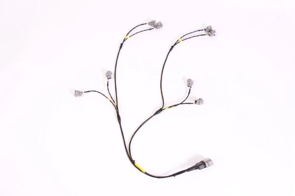 Bosch Injector Harness