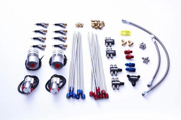 Hardline Kit Standard