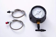 Fuel Flow Gauge Pro