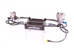 Nitrous Plate Kit MONSTER 4500