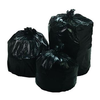 Trash Bag 55 Gallon