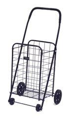 Mini-A Shopping Cart