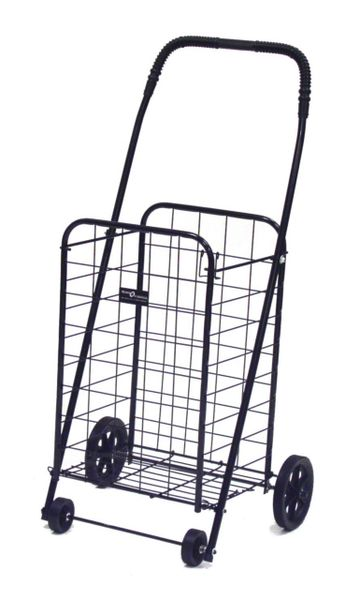 Mini-A Shopping Cart