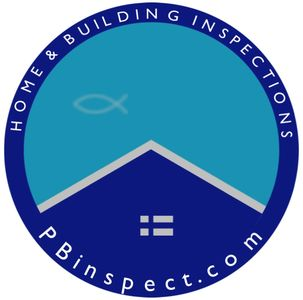 Palm Beach Inspections West Palm Beach Florida