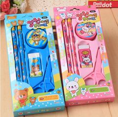 Kids Stationery gift set