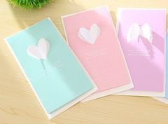 GC002-Greeting Cards