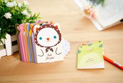 GC004-Greeting Cards