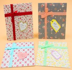 GC010-Greeting Cards