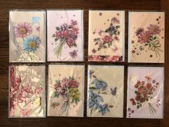 GC015-Greeting Cards